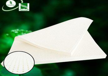 Cách sử dụng và bảo quản đệm cao su Đồng Phú
